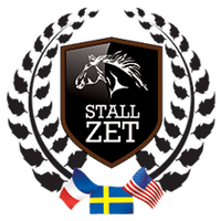 zetstallion-logotyp–3flagg